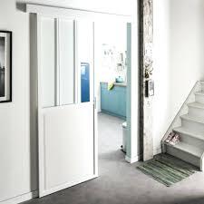 porte coulissante separation cuisine porte coulissante separation cuisine cette porte coulissante