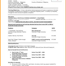resume format for accountant documents resume sles doc resume format doc resume format accountant doc