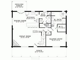 105 best house plans images on pinterest architecture house