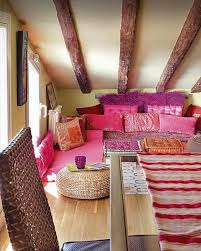 Trippy Room Decor Bedroom Hippie Wall Sheets Hippie Decor Shop Bohemian Style Room