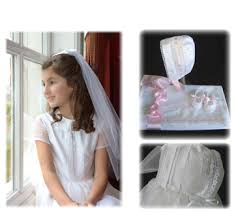heirloom communion dresses communion dress christening gown baptism gown