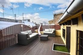 terrazze arredate foto design flats attics ii a valencia spain migliori tariffe