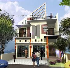 u003cinput typehidden prepossessing home design consultant home