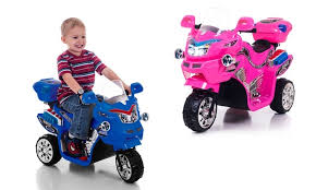 amazon black friday specials for toddlers ride on toys toys deals u0026 coupons groupon