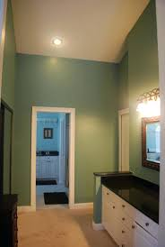 match paint color can i get a matching paint color for walls