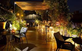 top 10 the best boutique hotels in barcelona telegraph travel