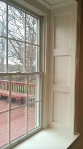 Window Sill Designs Trend Interior Window Sill Ideas 91 About Remodel With Interior