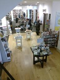 a farewell to waterstones bold street liverpool a plan