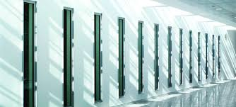 Fire Rated Doors With Glass Windows by Windows U2014 Fire Rated Aluminum Glazing Windows Doors Vision
