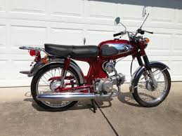 1969 honda s90 90 90 motorcycle from ocala fl today sale 2 500