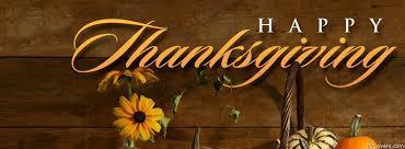 Hd Thanksgiving Wallpapers Best 25 Thanksgiving Facebook Covers Ideas On Pinterest Cover
