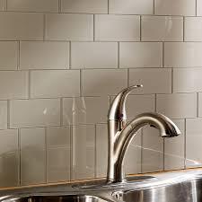 glass backsplash tile fresh at popular stylish subway kitchen all
