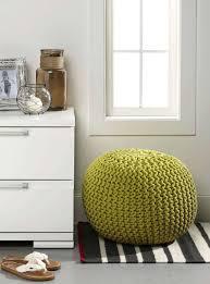 100 wholesale home decore wholesale product spotlight