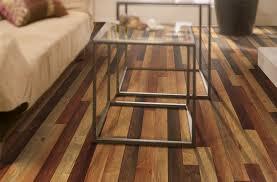 Shaw Engineered Hardwood Flooring Shaw Olde Mill Maple High Quality Maple Hardwood Flooring