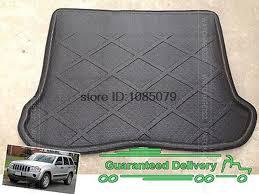 2007 jeep grand floor mats get cheap 2009 jeep grand aliexpress com