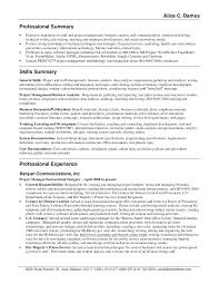Exles Of Resumes Qualifications Resume General - qualifications for resume foodcity me