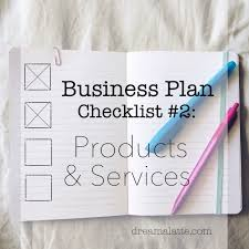 plan paper to write on coffee shop business plan products services dream a latte coffee shop business plan products services