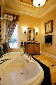 marble flooring installation cost thesouvlakihouse com