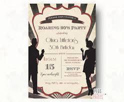 Gatsby Invitations 332 Best My Etsy Shop Peg U0027s Prints Printable Invitations Images