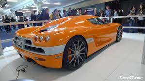 koenigsegg orange 2010 australian motor show koenigsegg ccx 3 forcegt com