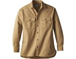 men u0027s long sleeve shirt sale long sleeve shirt deals