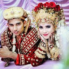 Wedding Dress Sub Indonesia Beautiful Wedding Dresses Styles From Around The World Lipstick