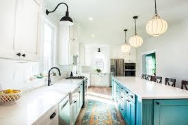 blue kitchen island cabinets blue kitchen cabinets a trending design wellborn cabinet