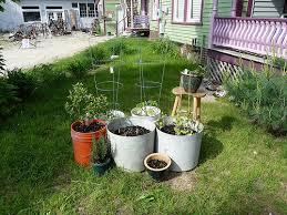 garden design garden design with organic vegetable garden