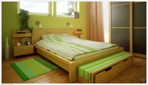 bedroom bedroom ideas bunk beds with slide bunk beds for boy