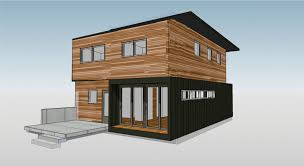 modular homes seattle modern style prefab homes christmas ideas best image libraries