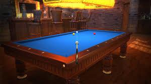 pool elite best free 3d billiards game
