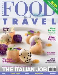 cuisine am ag sur mesure travel by lightfoot edition 2 the food drink issue by lightfoot