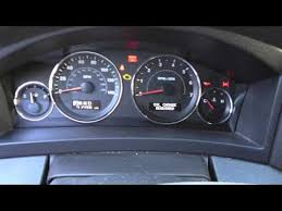 how to turn off oil change light in ford fusion how to jeep grand cherokee oil change interval reset 2005 2010