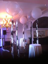 36 inch balloons 110 party supply gallery balloon centerpieces