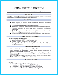 resume for security guard with no experience hr resume format resume human resources executive writing resume