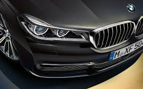 new bmw 7 series guide to its seven key features