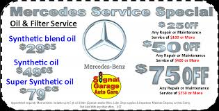 mercedes service offers mercedes repair st paul mercedes service european auto repair