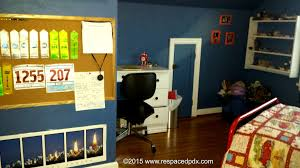 the 9 year old organizer feng shui u0027s his bedroom