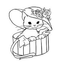 tabby cat coloring pages cat color page animal coloring pages color plate coloring sheet