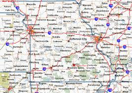 map of missouri the home of raymondville mo timber town u s a