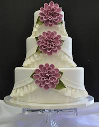 878 best cakes images on pinterest