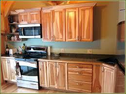 amish kitchen cabinets illinois amish kitchen cabinet veseli me