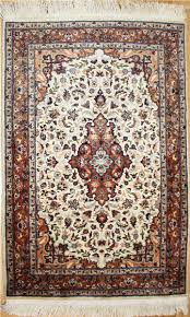 Kashmir Rugs Price A Beautiful Indian Kashmir Silk Rugs At Lower Price On Rug Store
