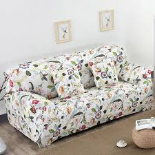 Online Shopping Sofa Covers Online Shop Cheap Couch Cover With Flowers Pattren 100 Polyester
