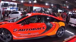 japanese drift cars the drift cars show japan youtube