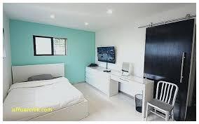 choix couleur peinture chambre choix couleur peinture chambre dresser desk combo ikea awesome