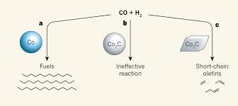 Cobalt B by Cobalt Gets In Shape Nature
