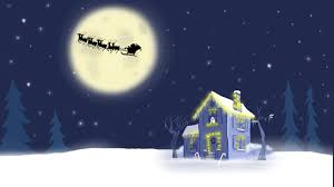 Twas The Night Before Halloween Poem The Night Before Christmas By Mariah Carey From Mariah Carey And Funny