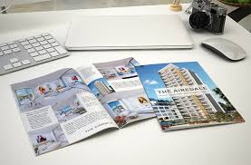 Home Based Graphic Design Jobs Best Online Fashion Designing Jobs Home Images Design Ideas For