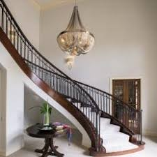 Transitional Chandeliers For Foyer Photos Hgtv